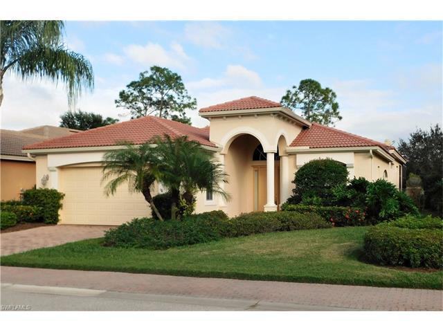 28353 Altessa Way, Bonita Springs, FL 34135 (MLS #217034794) :: The New Home Spot, Inc.