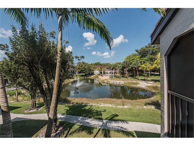 2142 Arbour Walk Cir #2626, Naples, FL 34109 (MLS #217034804) :: The New Home Spot, Inc.