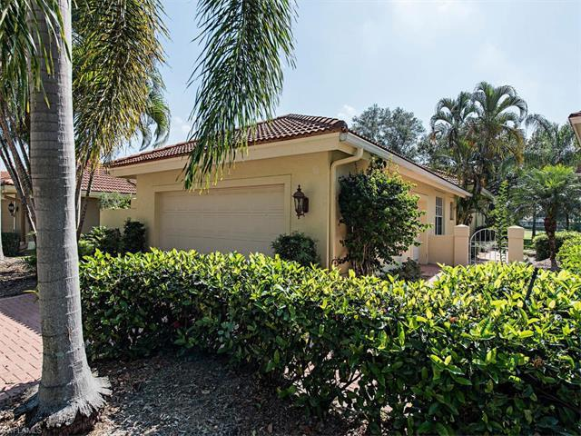 11472 Quail Village Way, Naples, FL 34119 (#217034976) :: Homes and Land Brokers, Inc