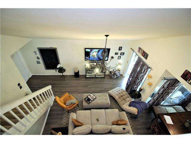 3349 Timberwood Cir, Naples, FL 34105 (#217034982) :: Homes and Land Brokers, Inc