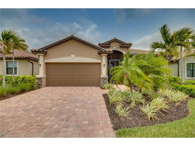20428 Cypress Shadows Blvd SW, Estero, FL 33928 (#217035052) :: Homes and Land Brokers, Inc