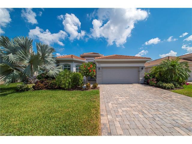19741 Tesoro Way, Estero, FL 33967 (MLS #217035061) :: The New Home Spot, Inc.