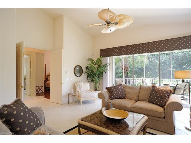 3115 Lancaster Dr 8-804, Naples, FL 34105 (#217035245) :: Homes and Land Brokers, Inc