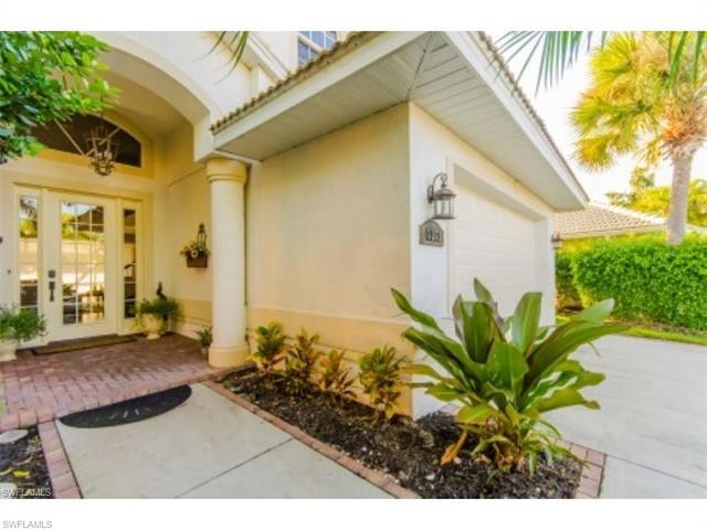 7373 Longview Ct, Naples, FL 34109 (#217035254) :: Homes and Land Brokers, Inc