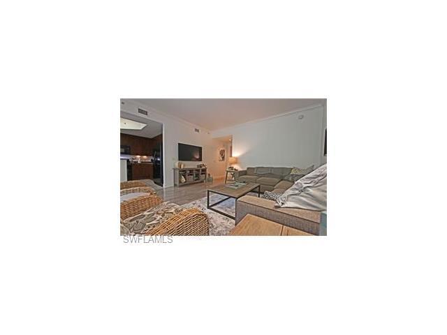 1045 Sandpiper St G-103, Naples, FL 34102 (MLS #217035310) :: The New Home Spot, Inc.