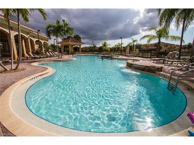 15626 Summit Place Cir #394, Naples, FL 34119 (MLS #217035327) :: The New Home Spot, Inc.