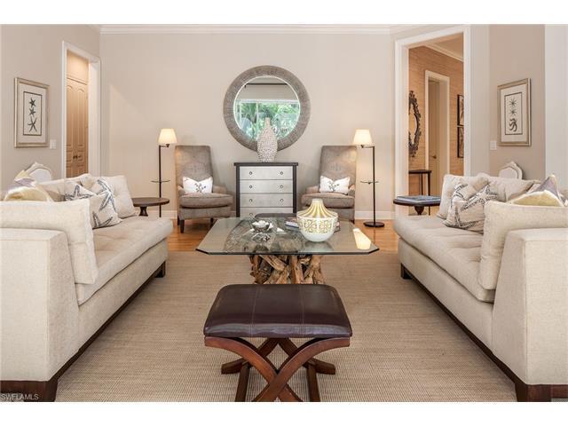2458 Terra Verde Ln, Naples, FL 34105 (#217035355) :: Naples Luxury Real Estate Group, LLC.