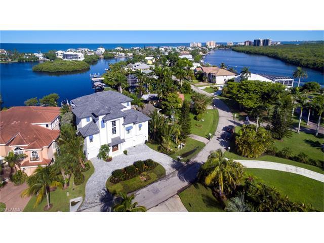 26823 Mclaughlin Blvd, Bonita Springs, FL 34134 (#217035395) :: Homes and Land Brokers, Inc