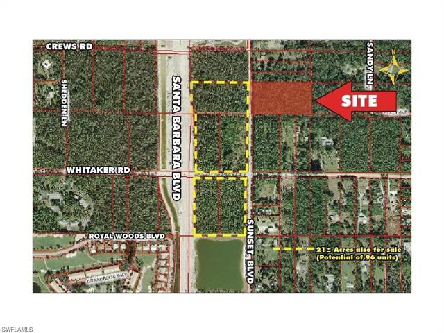 3080 Sunset Blvd, Naples, FL 34112 (MLS #217035528) :: The New Home Spot, Inc.