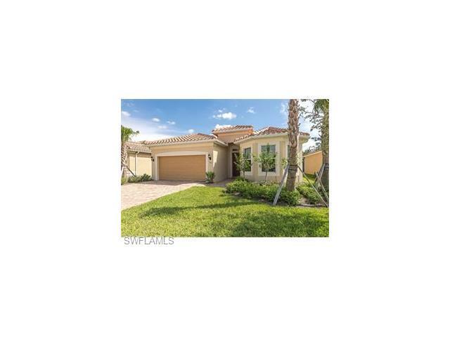 9097 Siesta Bay Dr, Naples, FL 34120 (MLS #217035544) :: The New Home Spot, Inc.