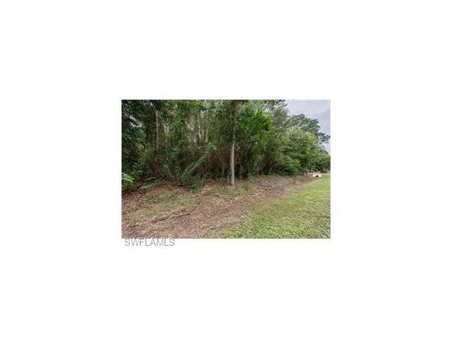 5710 Spanish Oaks Ln, Naples, FL 34119 (MLS #217035549) :: The New Home Spot, Inc.