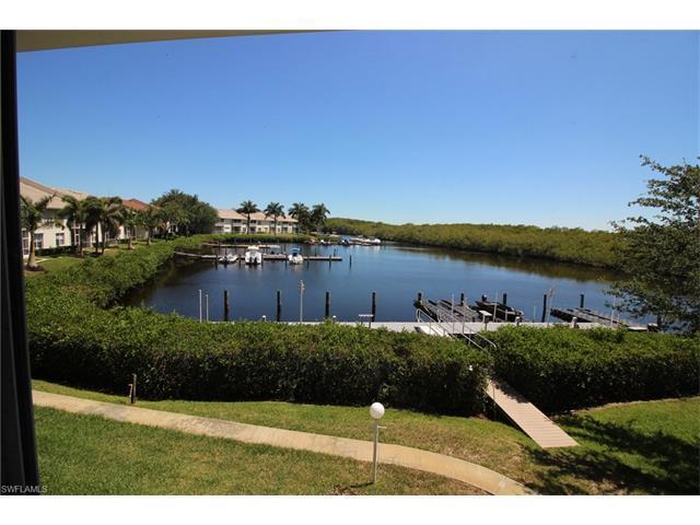 194 Newport Dr #908, Naples, FL 34114 (#217035575) :: Homes and Land Brokers, Inc