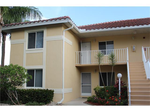 192 Furse Lakes Cir H1, Naples, FL 34104 (MLS #217035597) :: The New Home Spot, Inc.