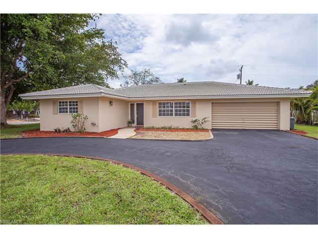 1290 Pompei Ln, Naples, FL 34103 (MLS #217035619) :: The New Home Spot, Inc.