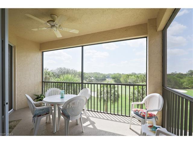 20800 Hammock Greens Ln #305, Estero, FL 33928 (#217035739) :: Homes and Land Brokers, Inc