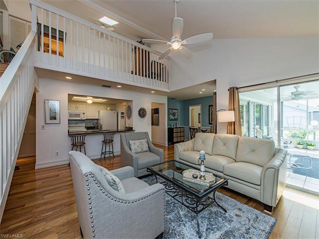 3338 Timberwood Cir, Naples, FL 34105 (#217035775) :: Homes and Land Brokers, Inc