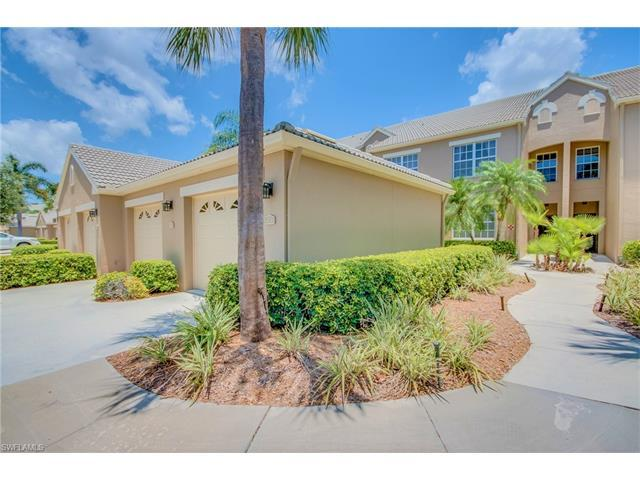 20131 Seagrove St #406, Estero, FL 33928 (MLS #217035794) :: The New Home Spot, Inc.