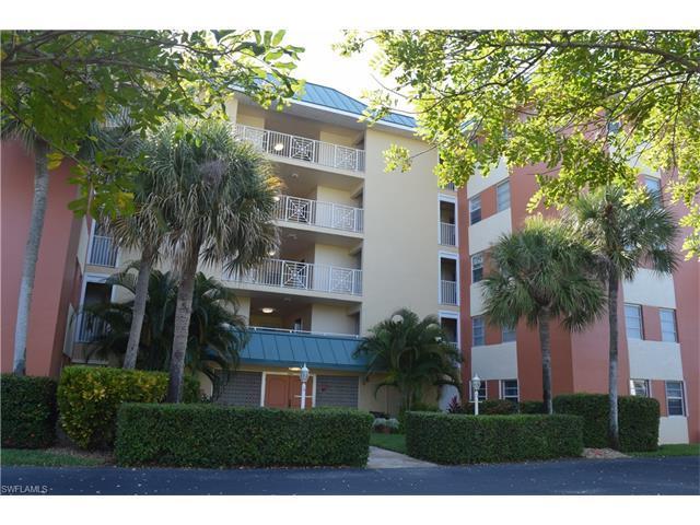 200 Pebble Beach Blvd D-404, Naples, FL 34113 (MLS #217035802) :: The New Home Spot, Inc.