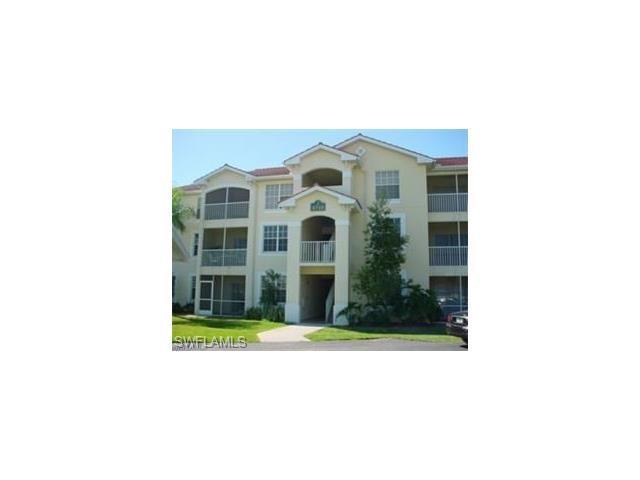 4655 Saint Croix Ln #1423, Naples, FL 34109 (#217035804) :: Naples Luxury Real Estate Group, LLC.