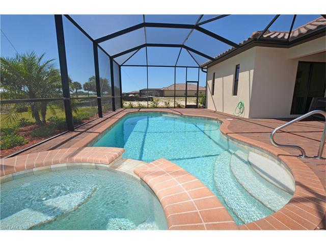 12796 Kinross Ln S, Naples, FL 34120 (MLS #217035846) :: The New Home Spot, Inc.