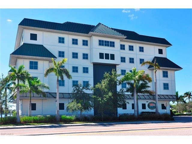4751 Bonita Beach Rd Ws-44, Bonita Springs, FL 34134 (MLS #217035849) :: The New Home Spot, Inc.