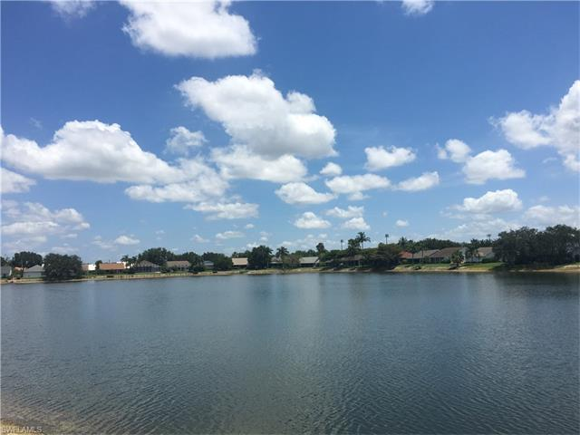 6640 Ilex Cir 7-H, Naples, FL 34109 (MLS #217035976) :: The New Home Spot, Inc.