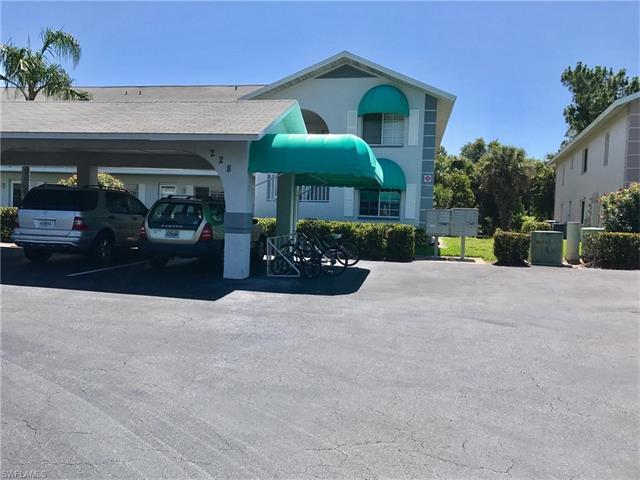 228 Belina Dr #602, Naples, FL 34104 (MLS #217036004) :: The New Home Spot, Inc.