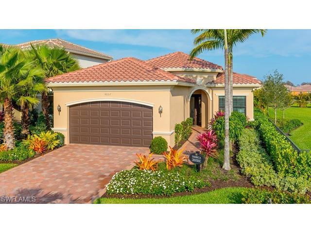 4224 Amelia Way, Naples, FL 34119 (MLS #217036078) :: The New Home Spot, Inc.