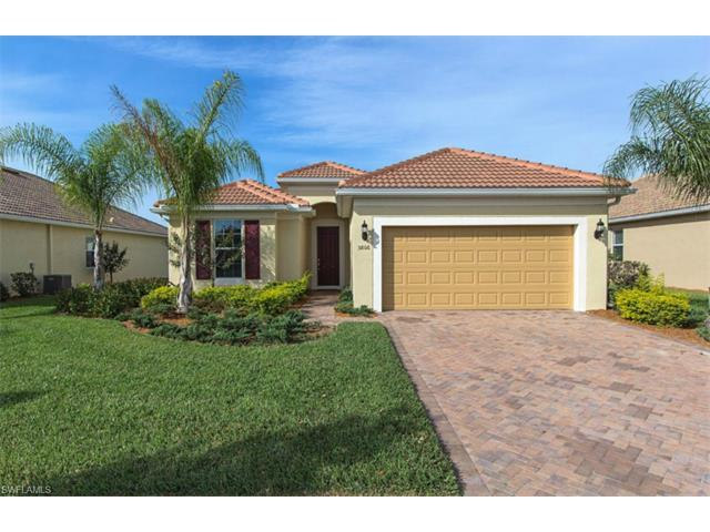 5806 Plymouth Pl, AVE MARIA, FL 34142 (MLS #217036091) :: The New Home Spot, Inc.
