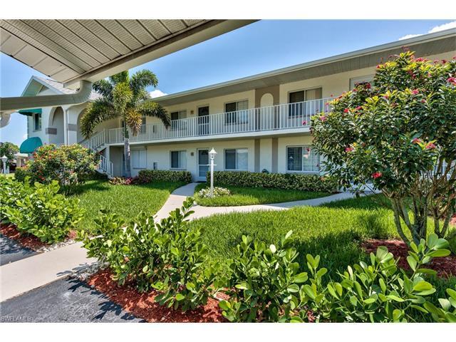 356 Belina Dr #1008, Naples, FL 34104 (MLS #217036103) :: The New Home Spot, Inc.