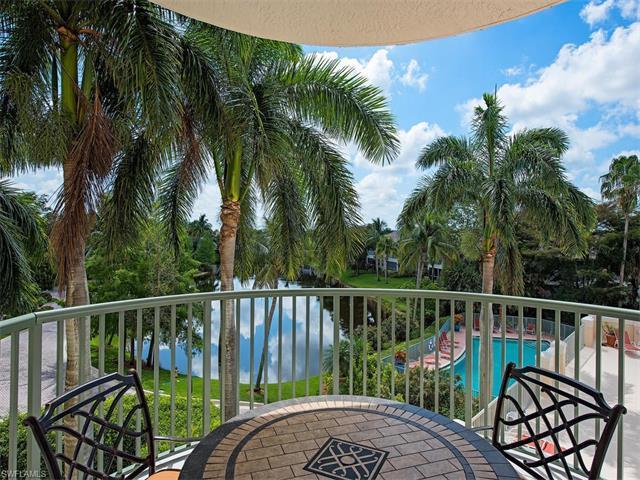 4801 Island Pond Ct #301, Bonita Springs, FL 34134 (MLS #217036105) :: The New Home Spot, Inc.