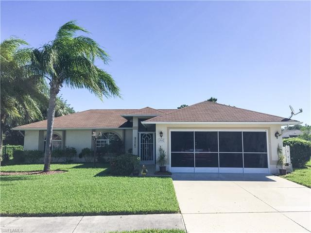1502 Junior Ct, Lehigh Acres, FL 33971 (#217036265) :: Homes and Land Brokers, Inc