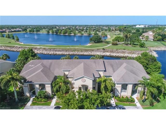 21300 Lancaster Run #912, Estero, FL 33928 (#217036280) :: Homes and Land Brokers, Inc