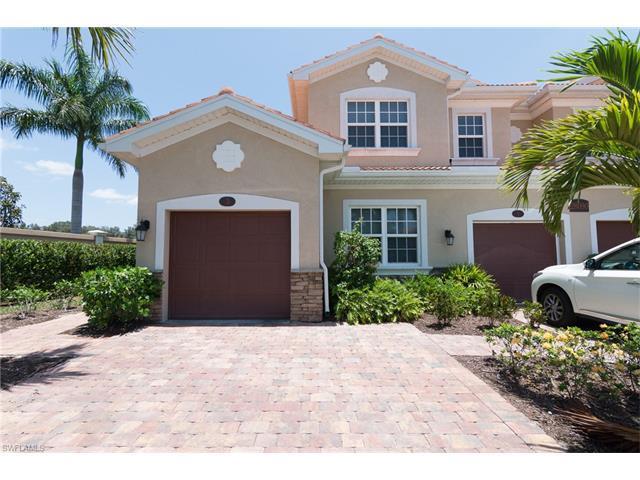 28090 Sosta Ln #3, Bonita Springs, FL 34135 (MLS #217036283) :: The New Home Spot, Inc.