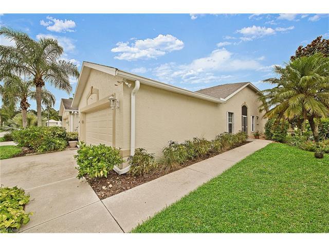 5217 Whitten Dr, Naples, FL 34104 (MLS #217036297) :: The New Home Spot, Inc.