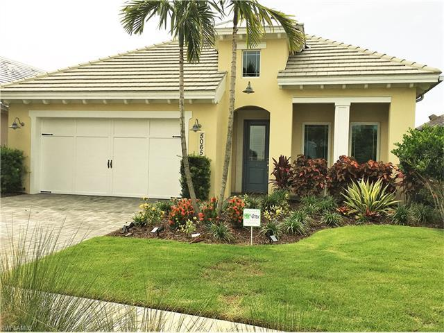 5065 Tortola Ct, Naples, FL 34113 (#217036412) :: Homes and Land Brokers, Inc