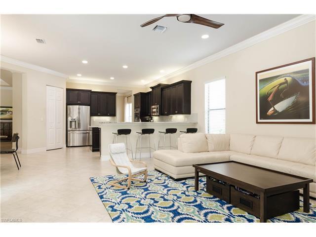 3224 Atlantic Cir, Naples, FL 34119 (MLS #217036461) :: The New Home Spot, Inc.