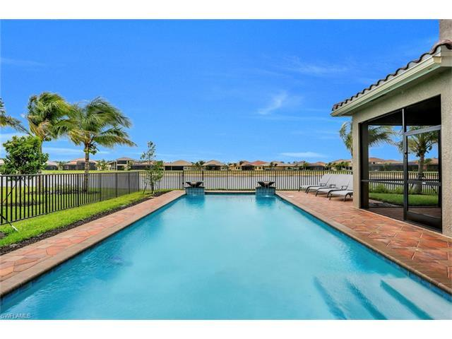 2805 Cinnamon Bay Cir, Naples, FL 34119 (MLS #217036474) :: The New Home Spot, Inc.