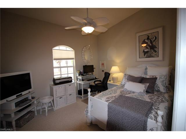 375 Stella Maris Dr N #2807, Naples, FL 34114 (#217036567) :: Homes and Land Brokers, Inc