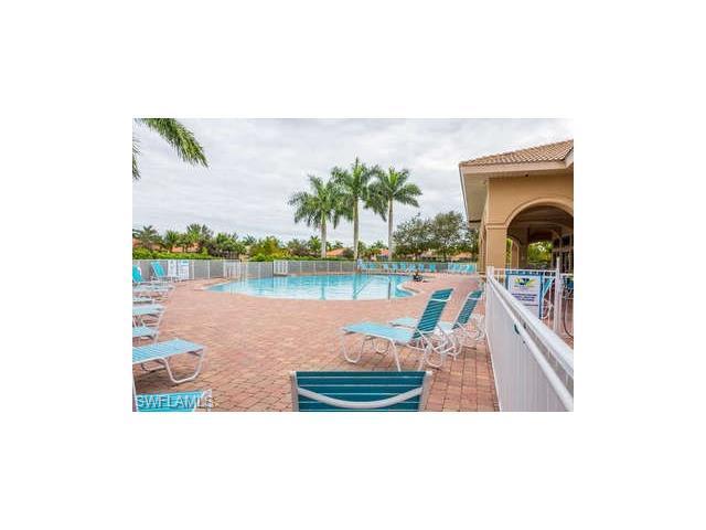 995 Partridge Cir #102, Naples, FL 34104 (MLS #217036617) :: The New Home Spot, Inc.