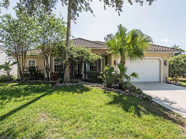 162 Palmetto Dunes Cir, Naples, FL 34113 (MLS #217036634) :: The New Home Spot, Inc.