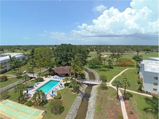 315 Saint Andrews Blvd C37, Naples, FL 34113 (#217036654) :: Homes and Land Brokers, Inc
