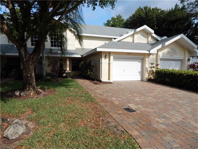 20093 Wolfel Trl, Estero, FL 33928 (#217036809) :: Homes and Land Brokers, Inc