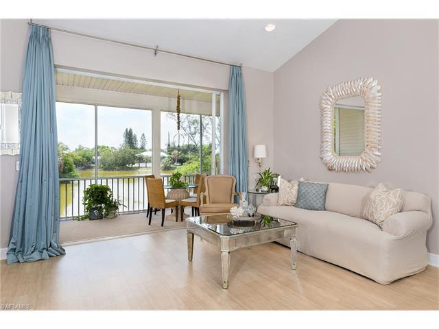 601 Sea Oats Dr, Sanibel, FL 33957 (#217036822) :: Homes and Land Brokers, Inc
