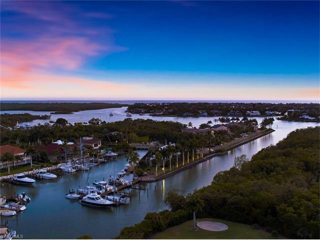 1450 Gulfstar Dr S, Naples, FL 34112 (MLS #217036837) :: The New Home Spot, Inc.
