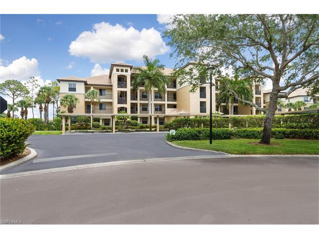 4680 Turnberry Lake Dr #203, Estero, FL 33928 (#217036846) :: Homes and Land Brokers, Inc