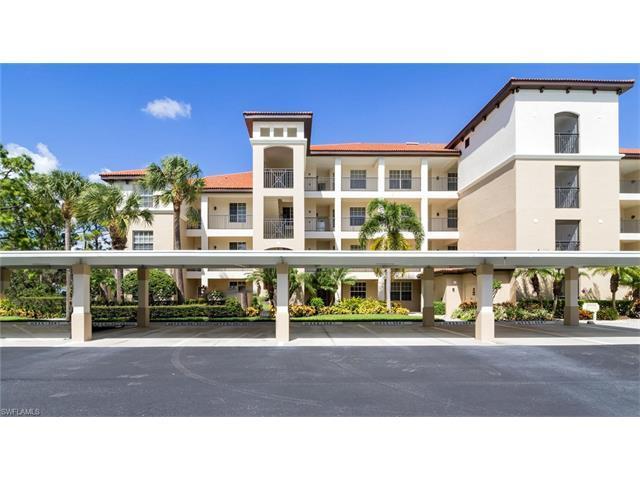 20940 Island Sound Cir #303, Estero, FL 33928 (#217036863) :: Homes and Land Brokers, Inc