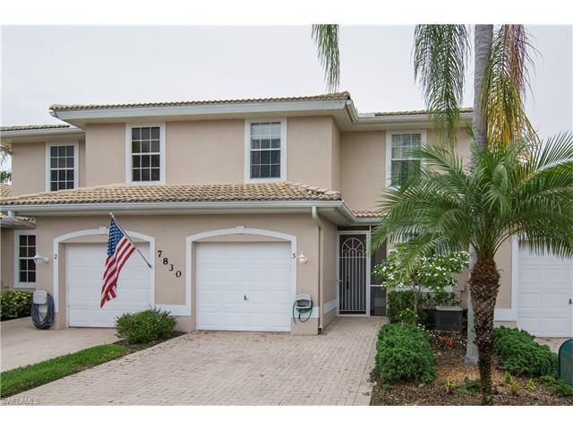 7830 Sandpine Ct #2203, Naples, FL 34104 (MLS #217036961) :: The New Home Spot, Inc.