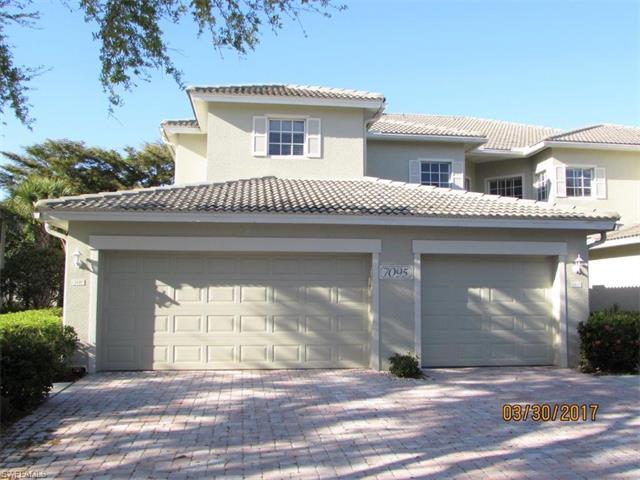 7095 Pond Cypress Ct 6-101, Naples, FL 34109 (MLS #217036966) :: The New Home Spot, Inc.