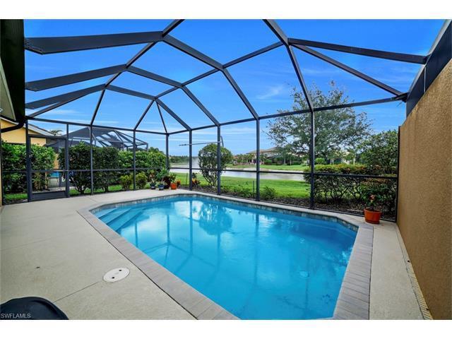 11106 St Roman Way, Bonita Springs, FL 34135 (#217036984) :: Homes and Land Brokers, Inc